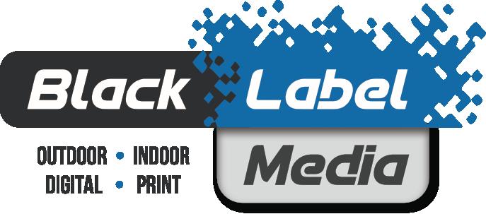 Black Label Media